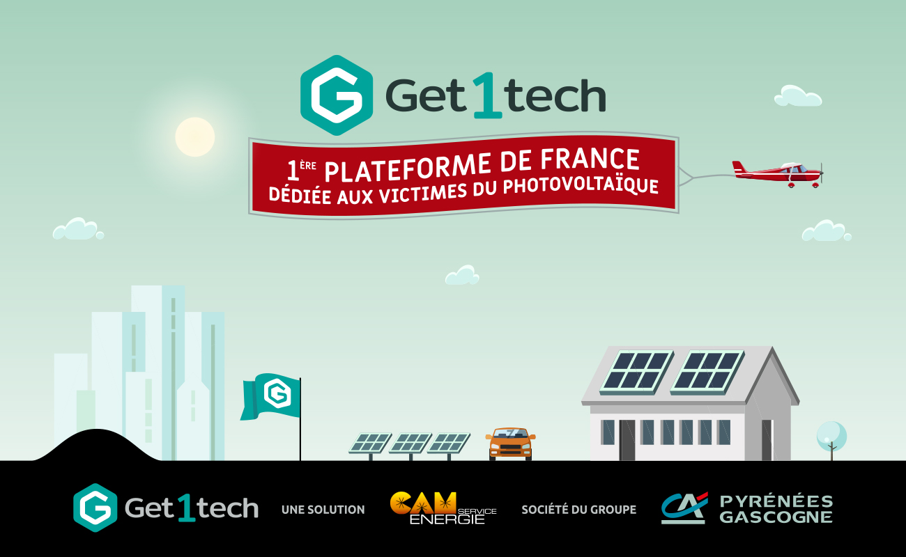 Get1Tech