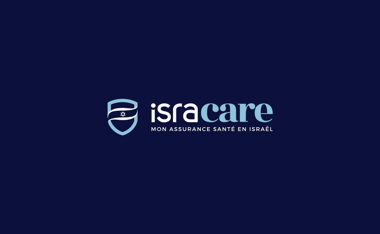 Isracare
