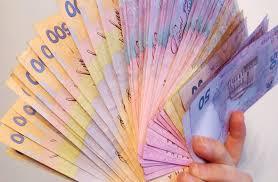 возможность взять кредит онлайн ТОП кредиты  срок займа из всех возможных